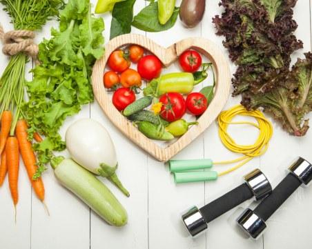 Здравословните навици, с които не трябва да прекаляваме