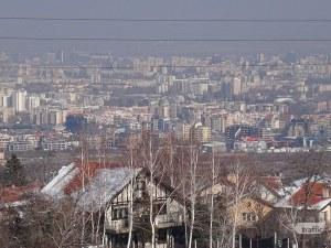 Цените на имотите в София ще се стабилизират през 2019 г., има глад за къщи в покрайнините