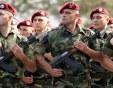 Съседна Сърбия връща военното обучение, мисли и за казармата. А ние?