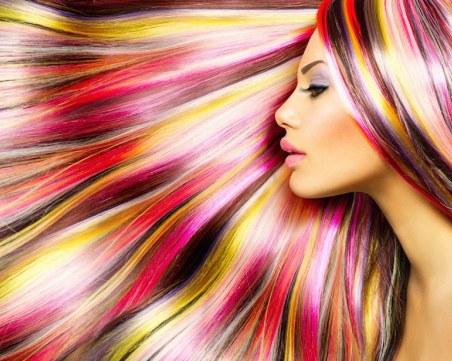 Как да се погрижим за косата си след боядисване?