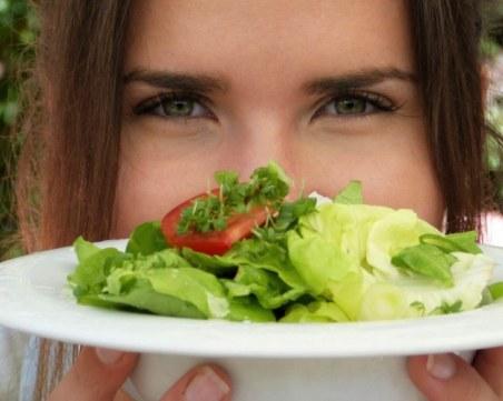 Имате лошо настроение? Тази диета ще ви измъкне от депресията!