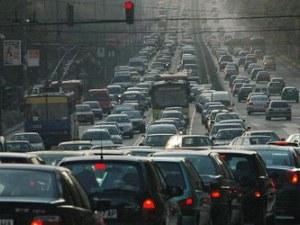 Картата – по-евтина от колата! В кои градове да пътуваме с автобуса?