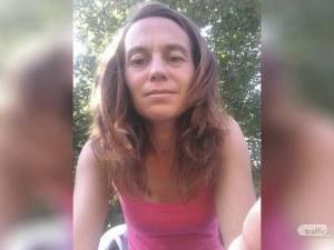 TrafficNews в игра на криеница с фаталната Мария от Куцина ВИДЕО