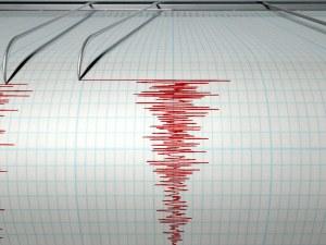 Земетресение разтресе Вранча тази нощ