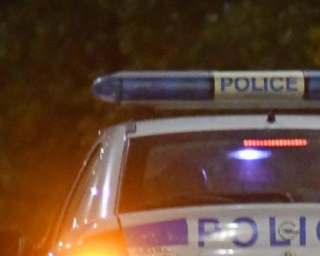 Тежка катастрофа! Мъж и 6-годишно момиченце са ранени