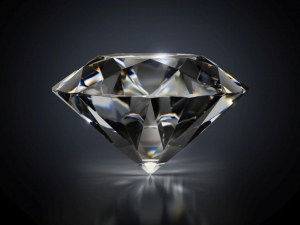Откриха уникален скъпоценен камък