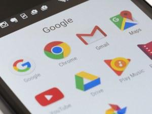 От Google няма да спрат приложението за следене на жени. Защо?