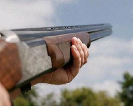 87-годишен застреля с пушка свой съселянин в Плевенско