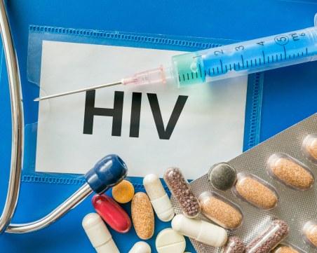 Чудо на медицината: Излекуваха британец, болен от рак и СПИН