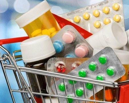 Лекарствата, които никога не трябва да спирате внезапно