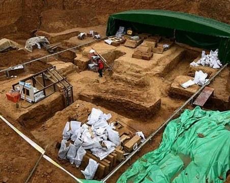 В Китай откриха еликсира на безсмъртието