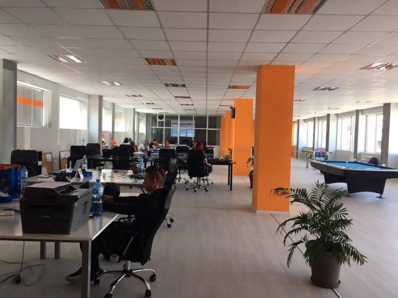 TrafficNews – най-бързо развиващата се медия! №1 в Пловдив, №10 в България