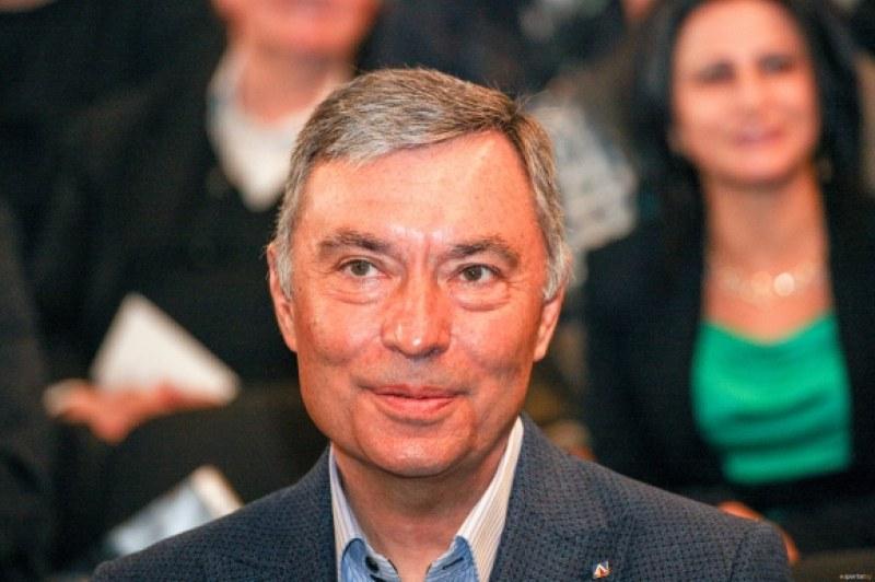 Стана ясен новият собственик на Левски