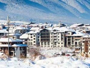 Банско забрани новите заведения и хотели! Не искат гюрултия, ще бъдат семеен курорт