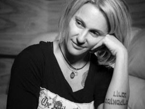 Филм за борбата на Весела Тотева с хероина заснели преди смъртта й, дъщеря й - в главната роля ТИЙЗЪР