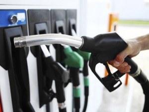 Първоаприлска бензинова криза: Смут с новите касови бонове за горивата