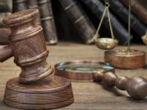 Шофьор, убил дете на улица в Пловдив, иска по-малка присъда