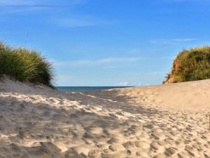 Имот на дюните? Собственици искат отчуждаване, да не плащат данък