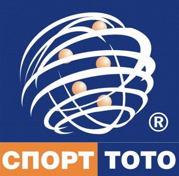 Двама от Пловдивско сред новите милионери на България, забогатяха с над 2 млн. лева