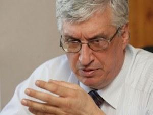Измамниците са се целили високо! Фалшификациите в НОИ Силистра - за пенсии над 800 лева