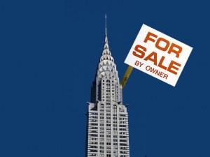 Небостъргач, символ на Ню Йорк, поевтиня със 700 млн. долара за 10 години