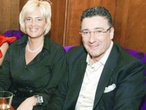 Арабаджиеви не се появиха в съда в Испания