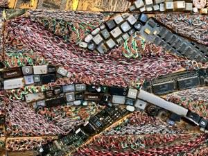 Робожурналистиката – AI влезе в редакциите, за да внесе ред или... хаос?