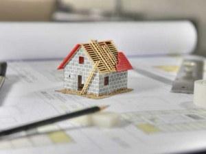 Бум в цените на имотите – ръстът с 25%. Първенците: София и Пловдив