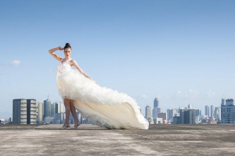 5 типа жени, за които мъжете не се женят