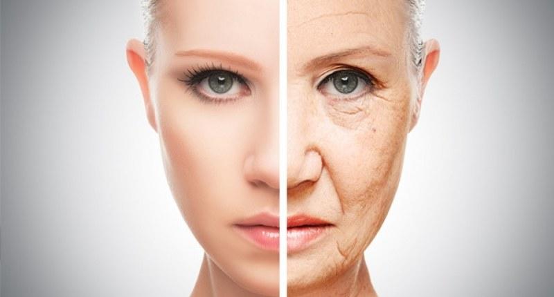 Едни слабеят, други дебелеят… Всички стареят! Как се променя тялото ни?