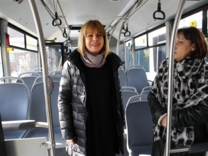 Не е шега: От 1 април шофьорите в София ще взимат близо 2 бона