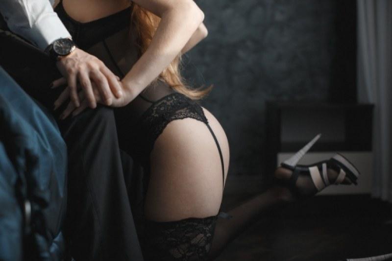 3 причини съпругът ви да изневерява, без да иска развод