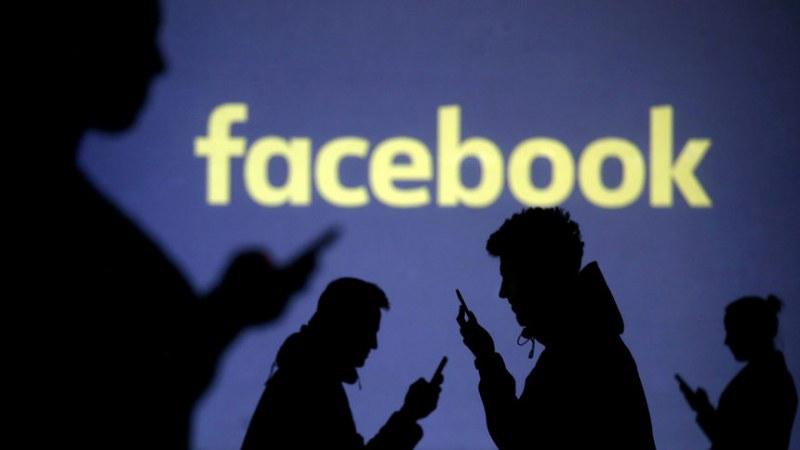 Facebook обясниха за най-големия в историята си срив