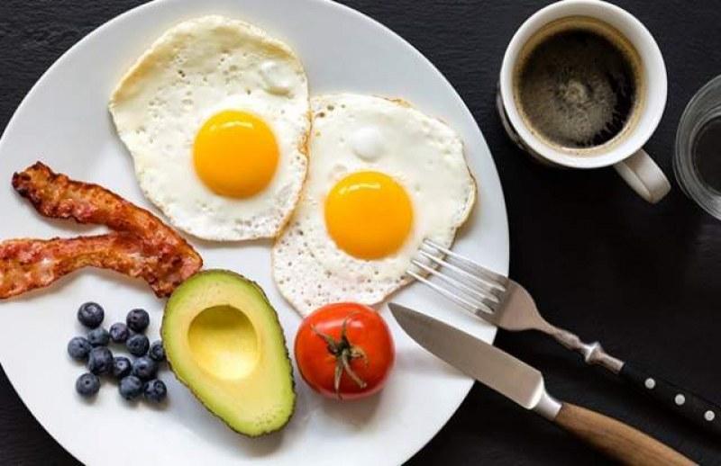 Какви са ползите и недостатъците от диетата на Аткинс?
