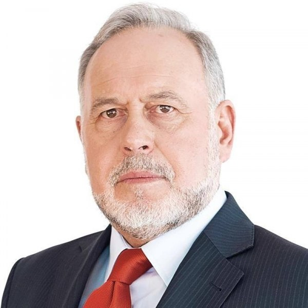 Оставка в групата на БСП – Славчо Велков вече не е депутат, но защо?
