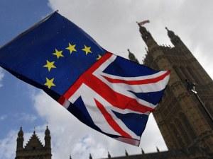 Brexit без споразумение – бедствие за Острова. Какви са правилните ходове?