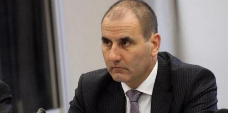 Цветанов спокоен: Няма криза, парламентът ще работи и без