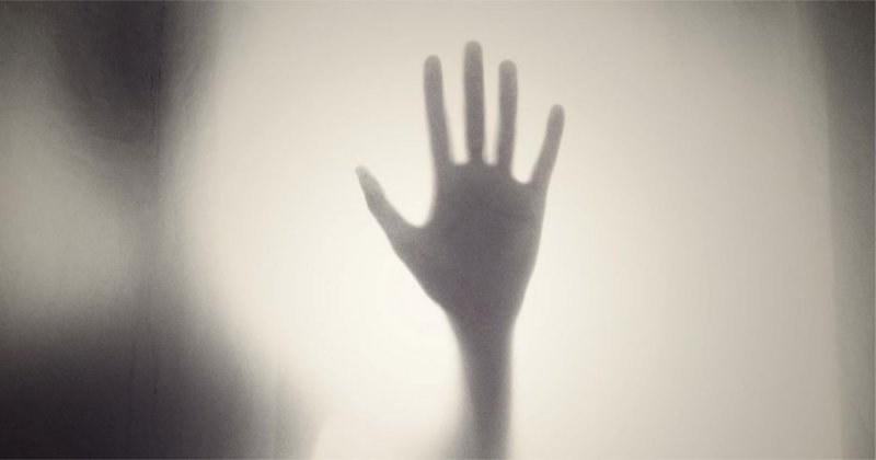 Учените доказаха – призраци не съществуват!