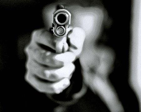 Скандал и последвала стрелба – 20-годишен руснак прострелян в Бургас