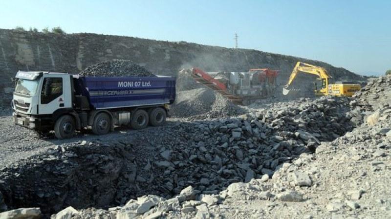 7 млрд. държавна пара за пътища на север: Хемус, Русе – Търново, тунелът под Шипка