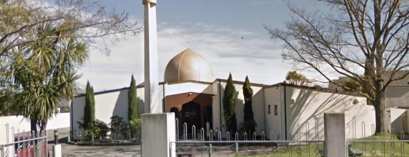 Кървав терор над две джамии в Нова Зеландия – десетки жертви, десетки ранени СНИМКИ