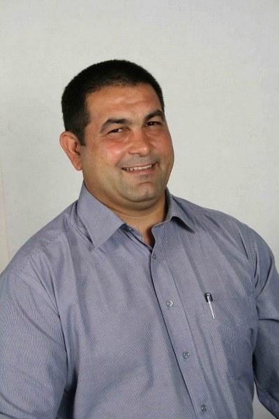 Общинският съветник Мавродиев окончателно остава в ареста