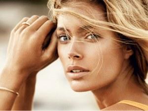 6 качества, които правят жената красива