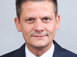 Димитър Маргаритов: Доверието в КЗП се увеличава!