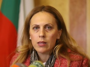 Харчим по-малко за храна и... Марияна Николова видя подобрен жизнен стандарт в България
