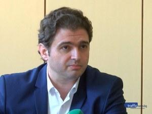 Кметът на Стрелча: Искат да ме омаскарят, за да не спечеля втори кметски мандат ВИДЕО