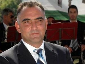 МВР: Петър Христов убит заради неуредена сделка