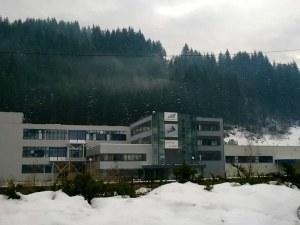 Официално: Най-голямата фабрика за ски у нас Amer Sports става собственост на китайци