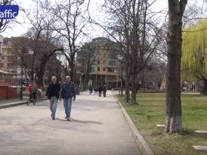 Пловдивчани не познават потребителските си права, харчат най-много за храна ВИДЕО
