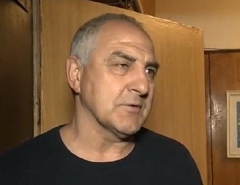 Подписка брани възпитателя от Ловеч: Бие, ама пък е за добро!